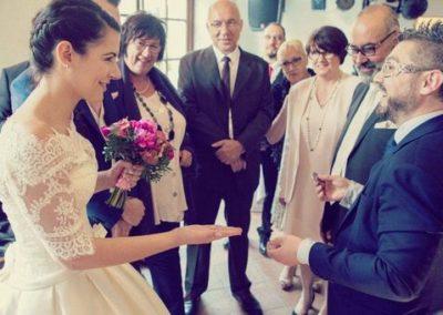 magicien mariage 69, rhone