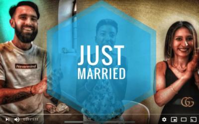 Organiser l'animation de mariage 2021 – 10 idées d'animation pour mariage original